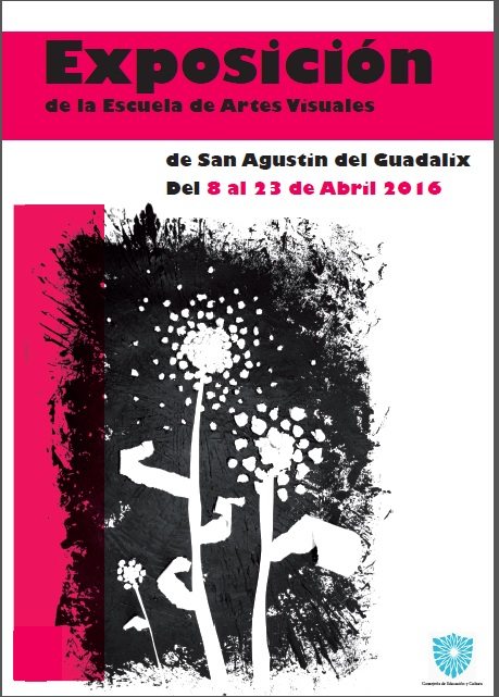 exposicion escuela artes visuales